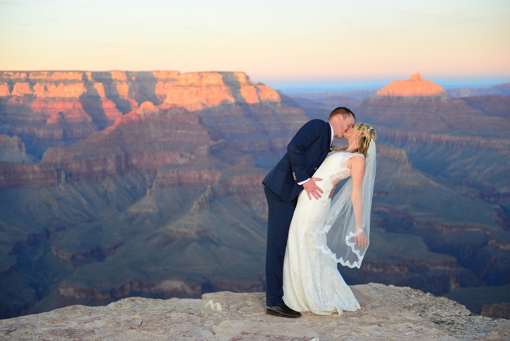 grand canyon wedding1.jpg