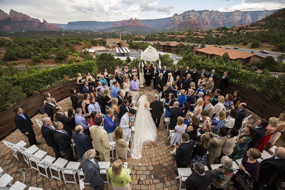 agave of sedona wedding.JPG