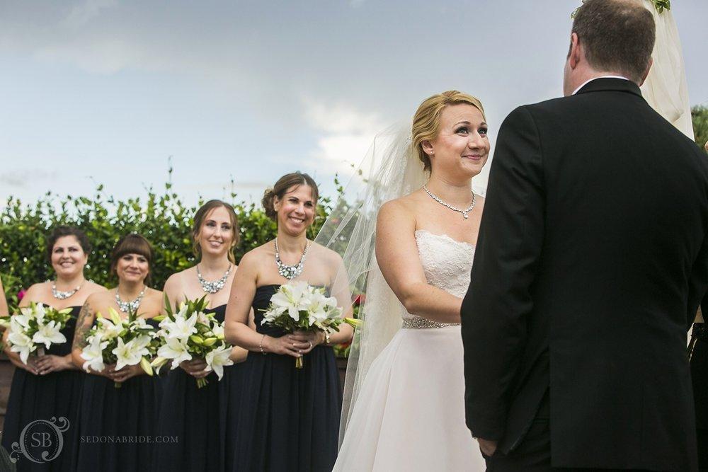 navy bridesmaids dresses.JPG