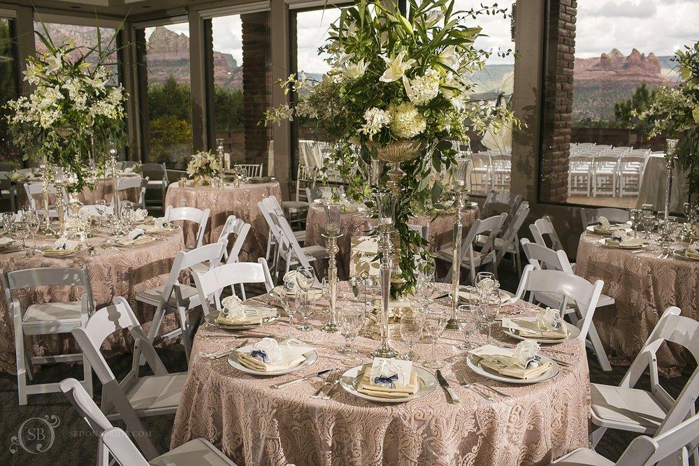 arizona wedding designer.JPG