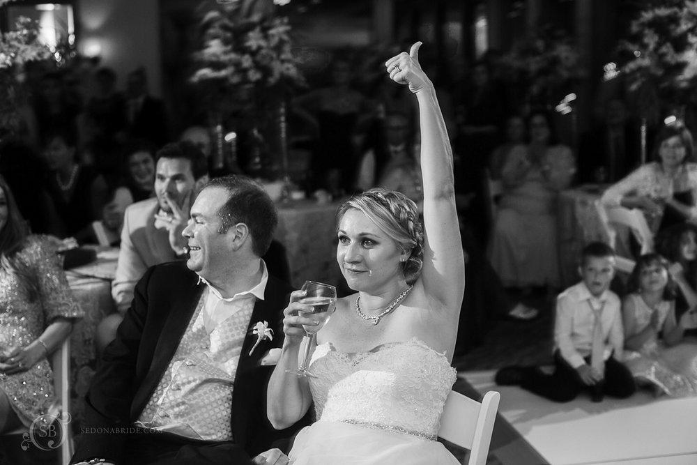indoor wedding reception.JPG