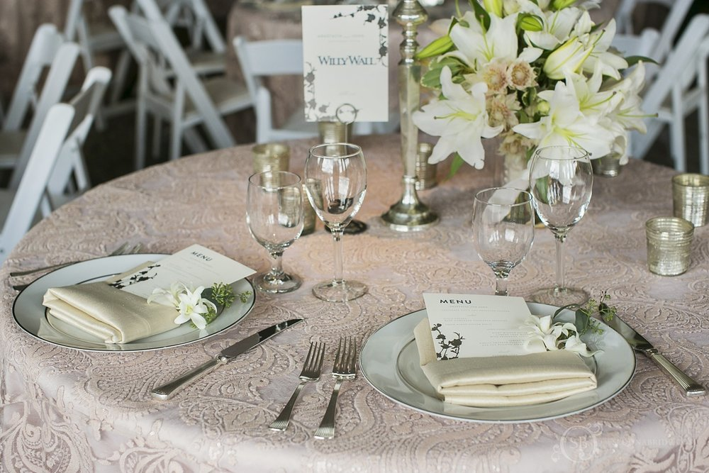 lace and sequin table linens.JPG