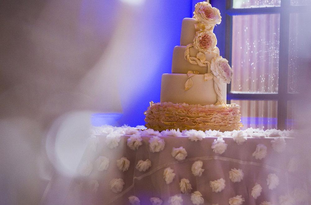 sedona cake couture.jpg