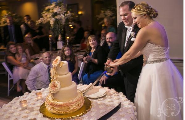 wedding cake ideas.jpg