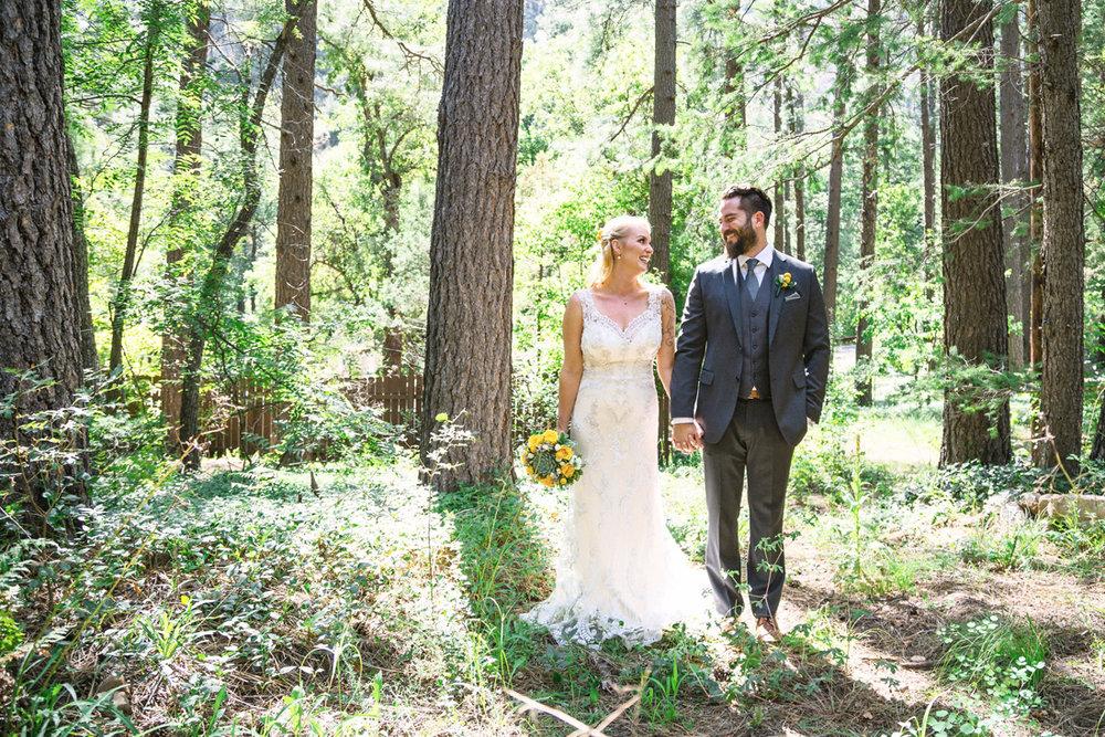 sedona wedding.jpg