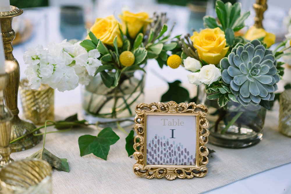 succulent and rose centerpieces.jpg
