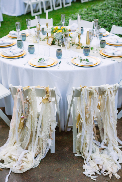 wedding chairs.jpg