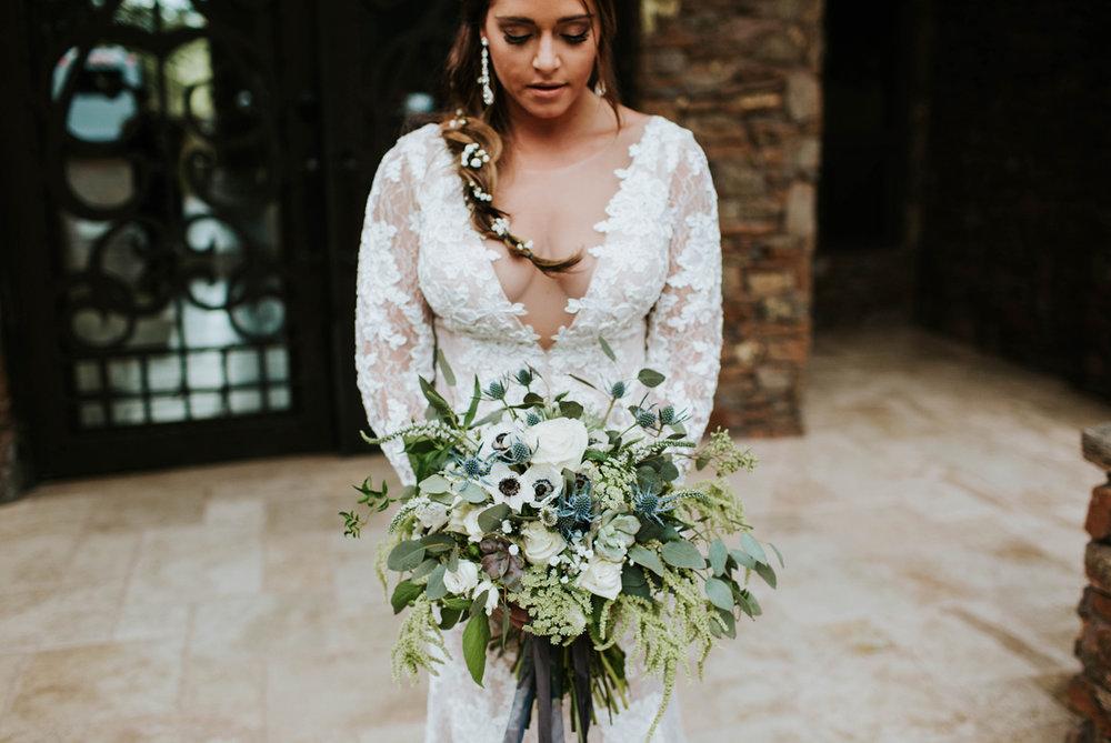rustic wedding bouquet.jpg