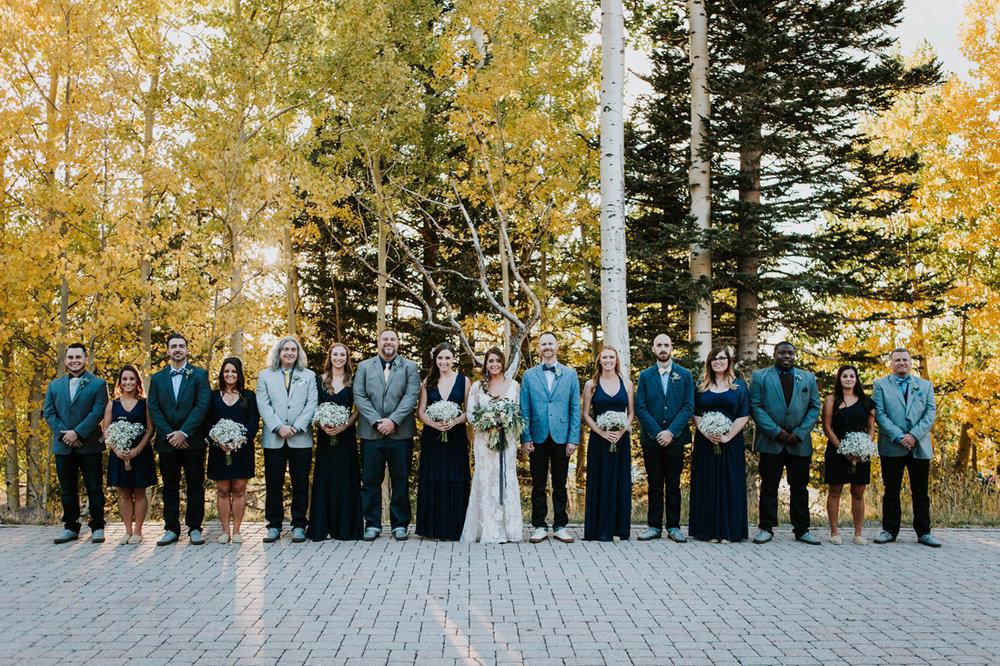 gray and navy bridal party.jpg