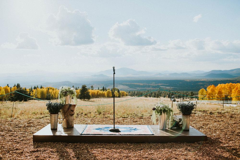 ceremony ideas.jpg