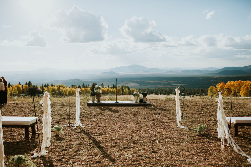 arizona wedding venue .jpg