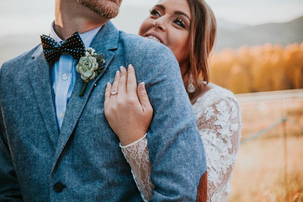 Flagstaff wedding planner.jpg