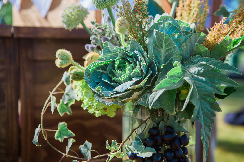 kale and floral centerpieces.jpg