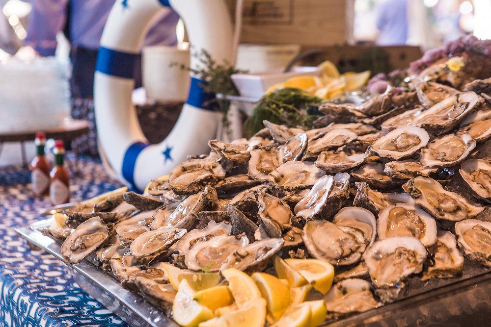 seafood bar.jpg