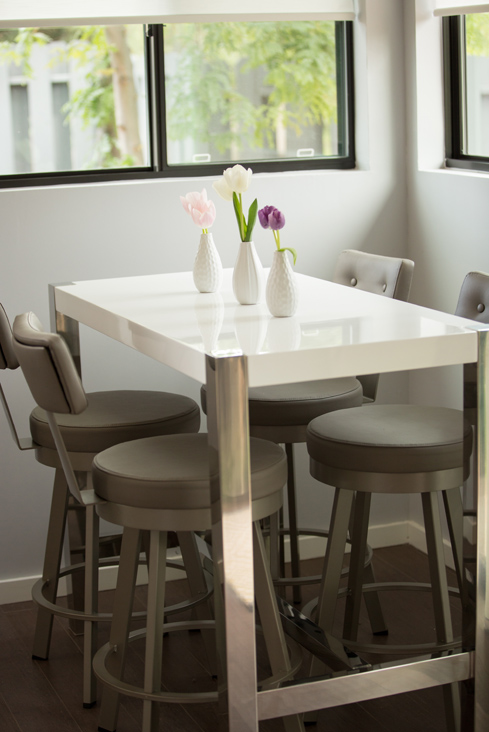 contemporary table and stools.jpg