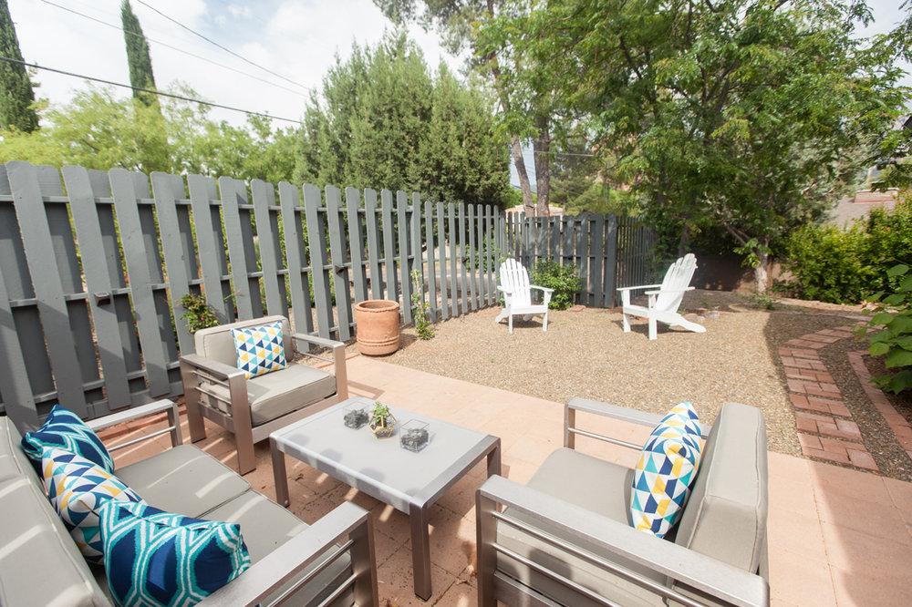 midcentury outdoor furniture.jpg