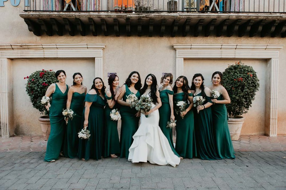 dark green bridesmaids dresses.jpg