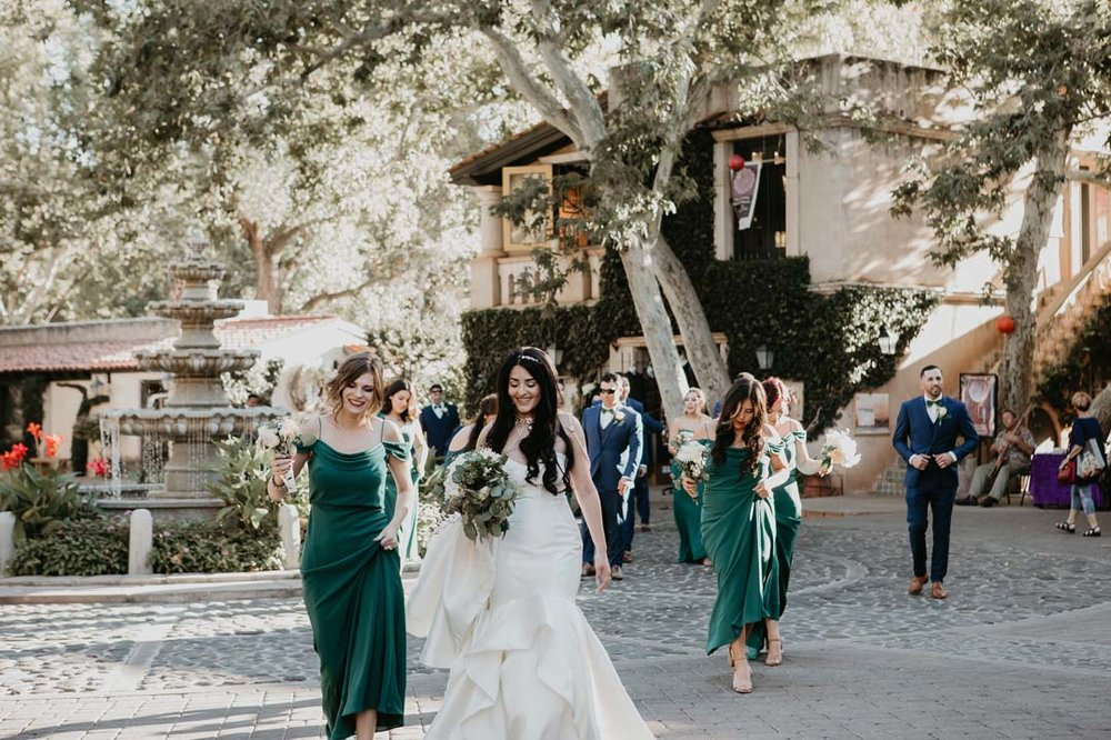 sedona courtyard wedding.jpg