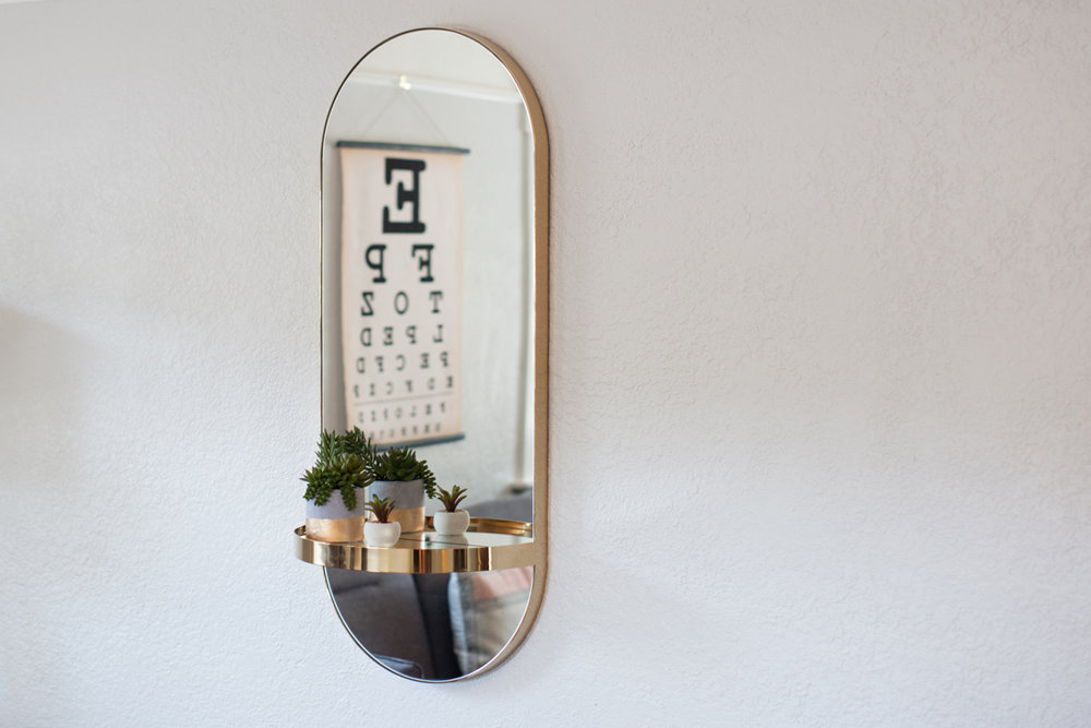 cb2 gold mirror.jpg