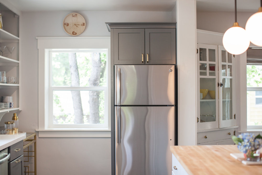 gray cabinets.jpg