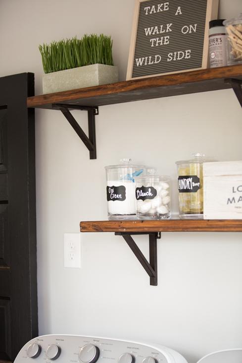 cute laundry room ideas.jpg