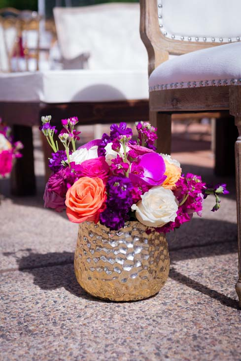 purple and pink floral arrangements.jpg