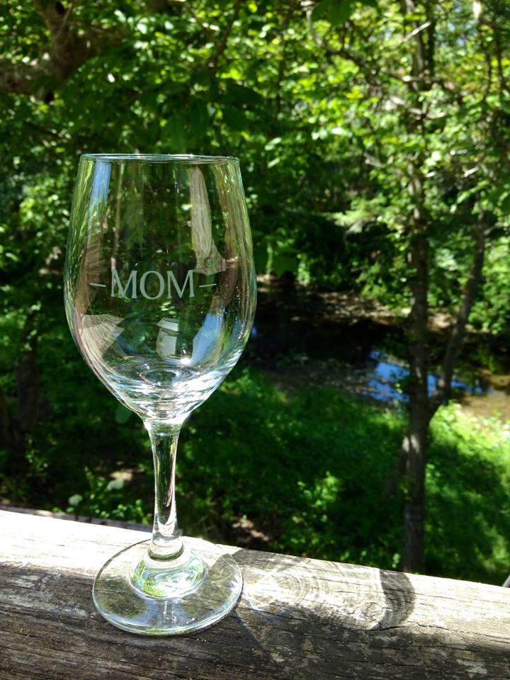 MOM glass.jpg