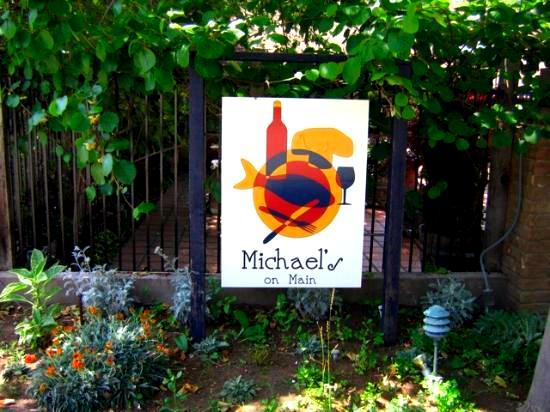 michael-s-on-main.jpg