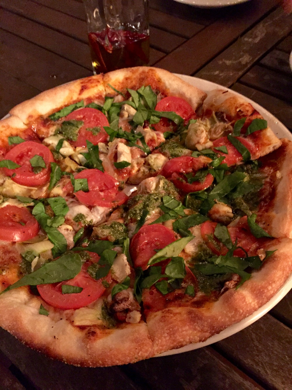 tomato pizza.jpeg