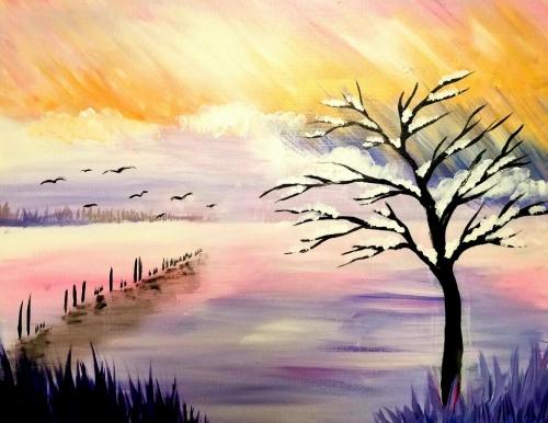 paint dec 7.jpeg