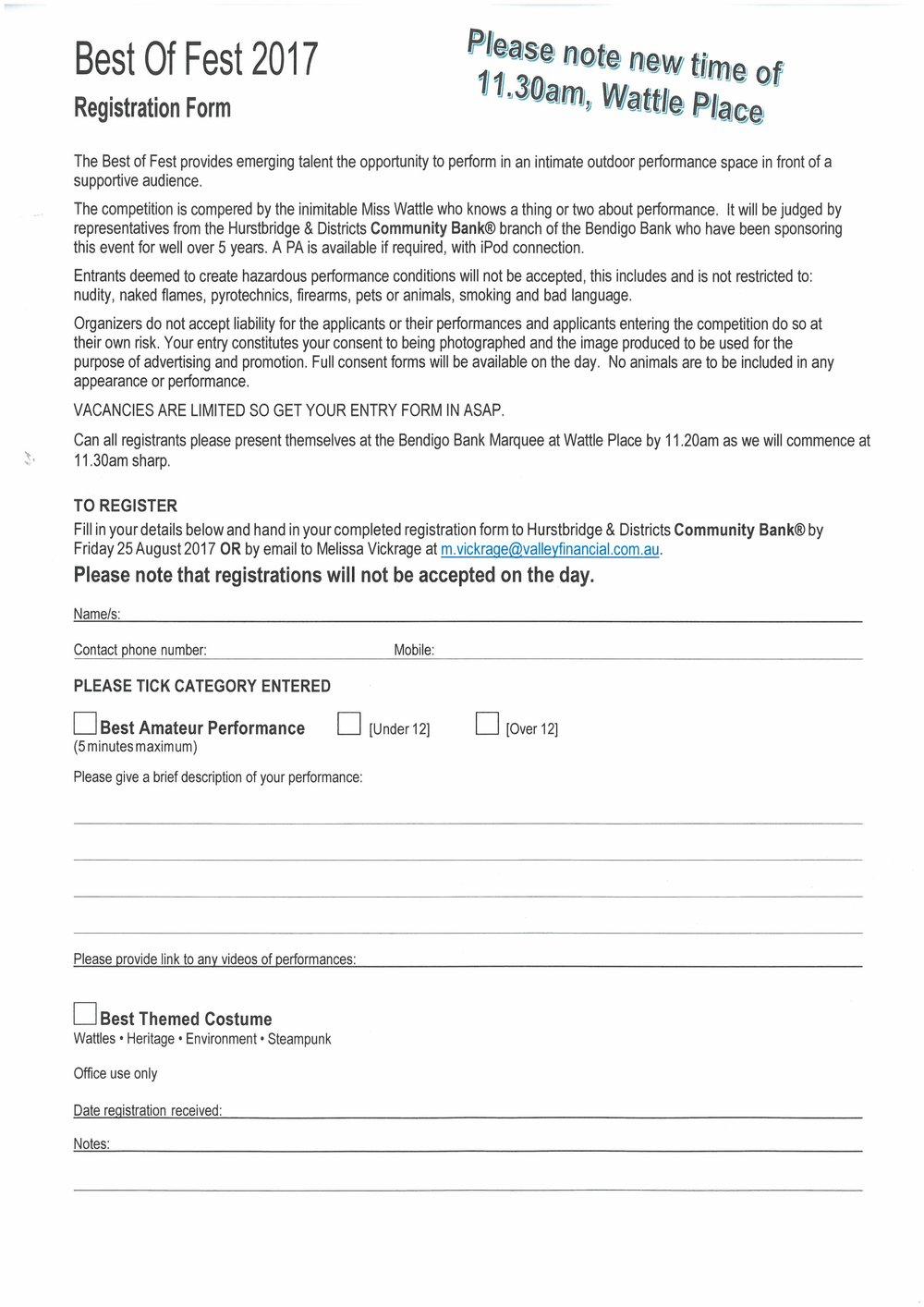BOF Registration Form 2017.jpg