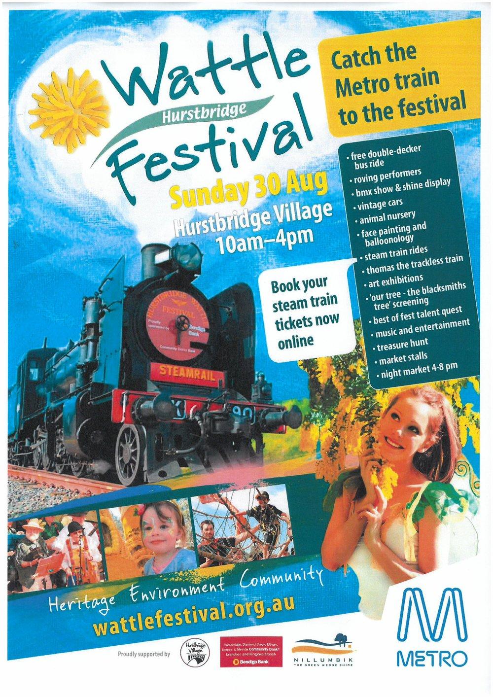 Wattle Festival.jpg