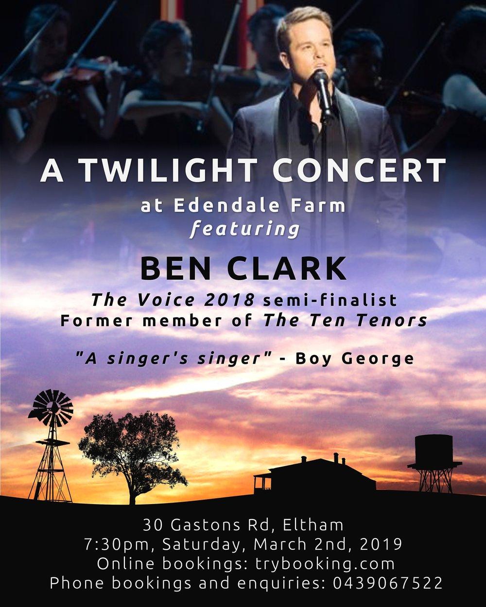 Edendale concert.jpg