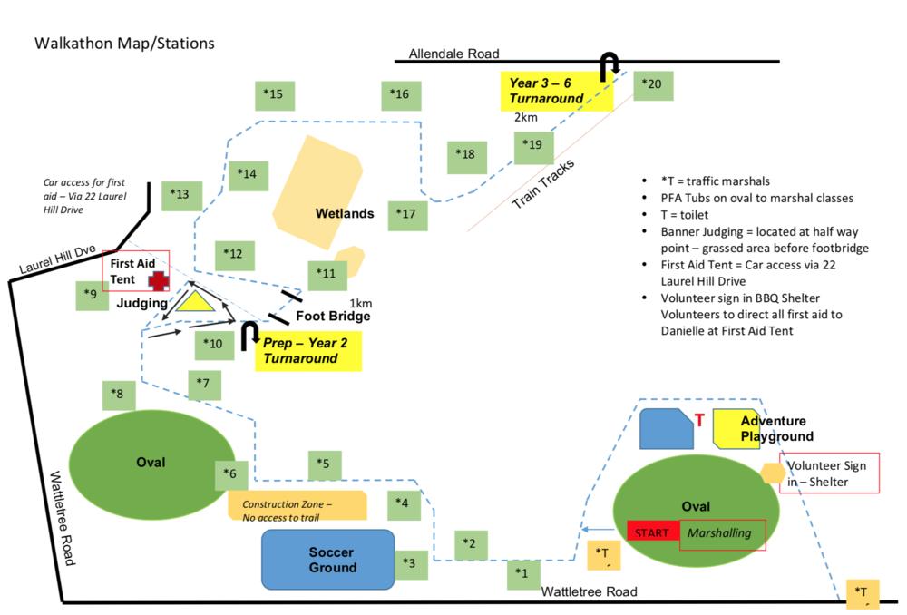 Walkathon_Map.png
