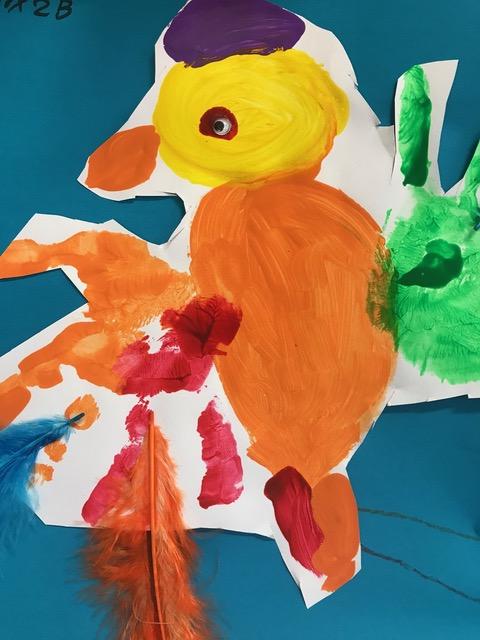 bird 3.jpeg
