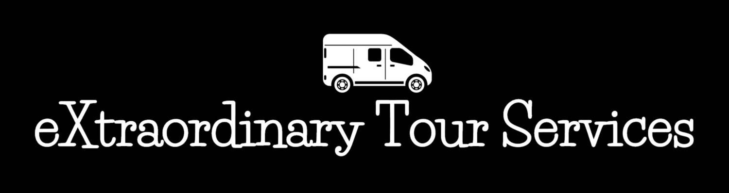 eXtraordinary Tour Services