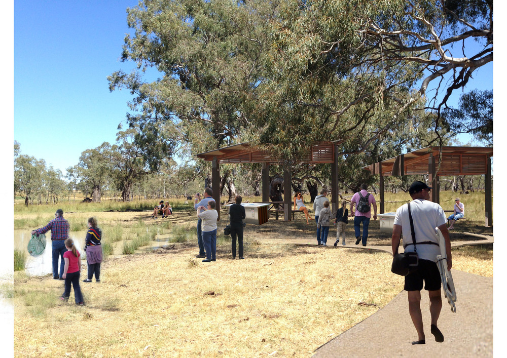 picnic shelters.jpg