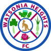 Watsonia Heights FC.jpg