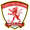 Plenty Valley Lions FC.jpg