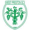 West Preston SC.jpg