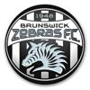 Brunswick Zebras FC.jpg
