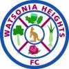 Watsonia Heights FC.jpg