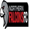 Northern Falcons SC.jpg