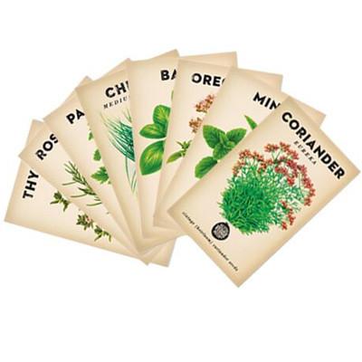 Perennial_herb_Seed_pack_1024x1024.jpg