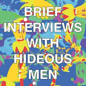 Jest Podcast Brief Interviews with hideous men2_trackartwork.jpeg