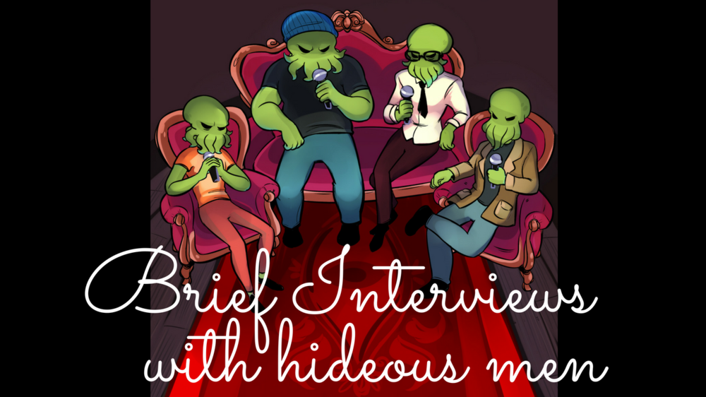 Brief Interviews_widescreen_full.png