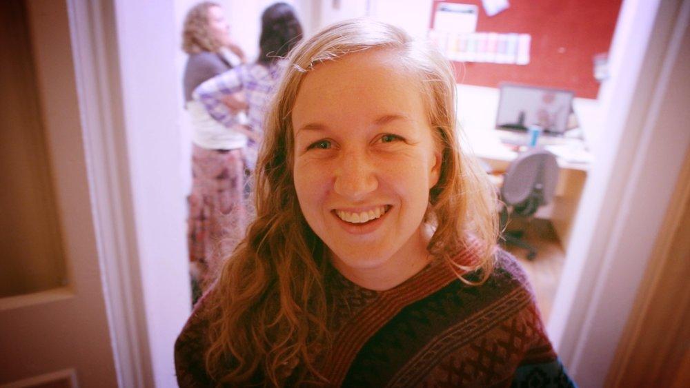 heather smile.jpg