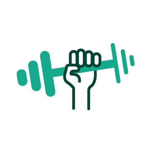 Muscle Imbalances & Posture