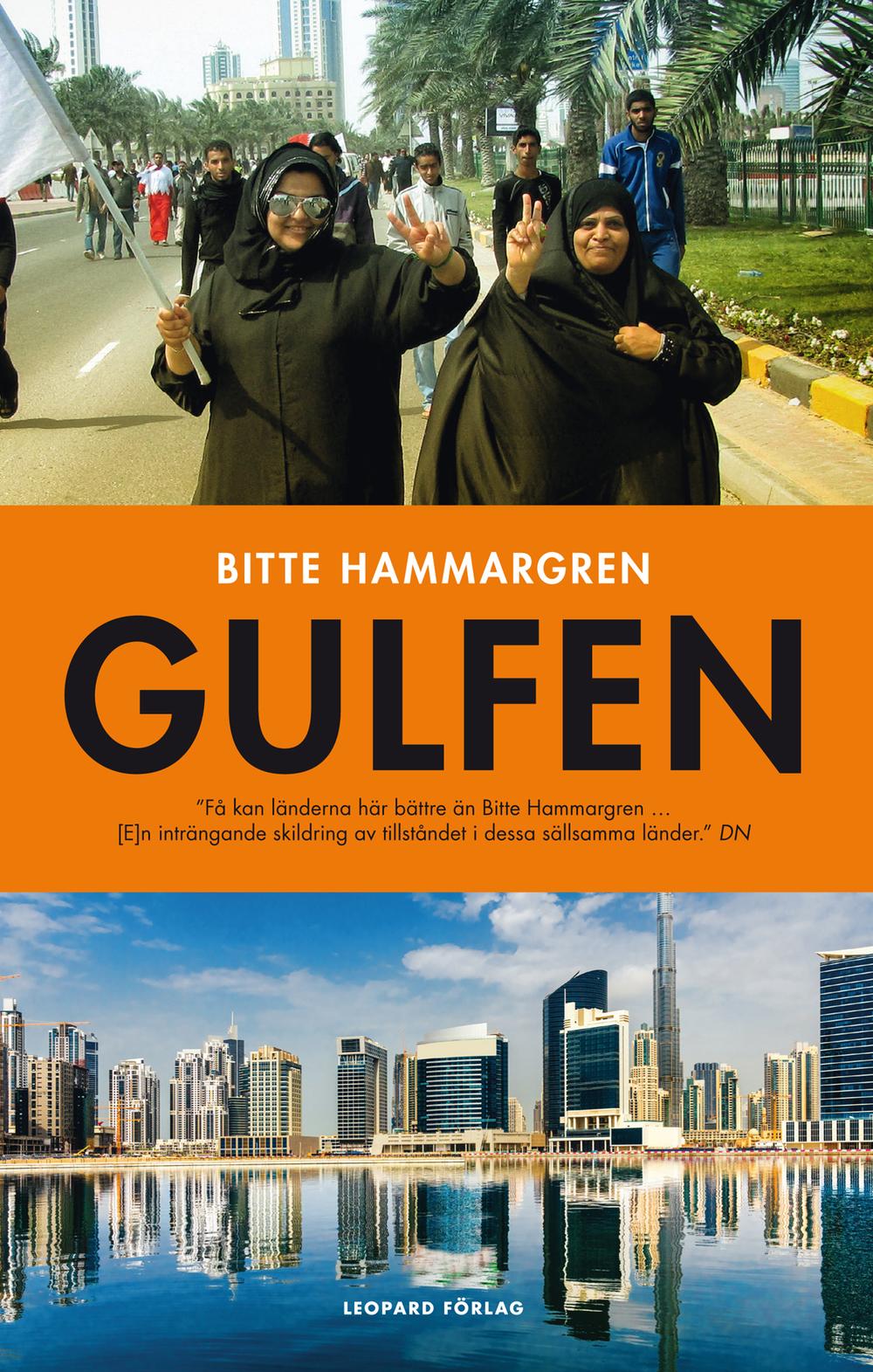 Gulfen_storpocket.jpg