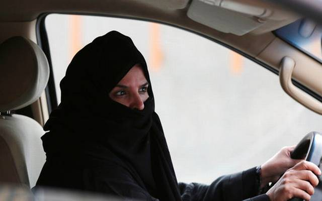 Saudi_Arabia_Women_Driving_65322.jpg